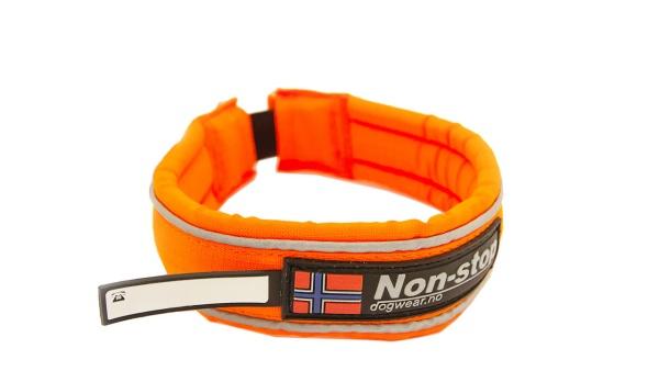 Sicherheitshalsband Safe