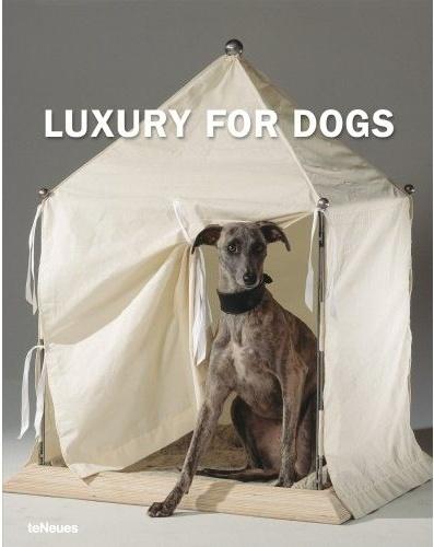 Luxury für Dogs