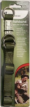 Original Fichtlmeier Halsband