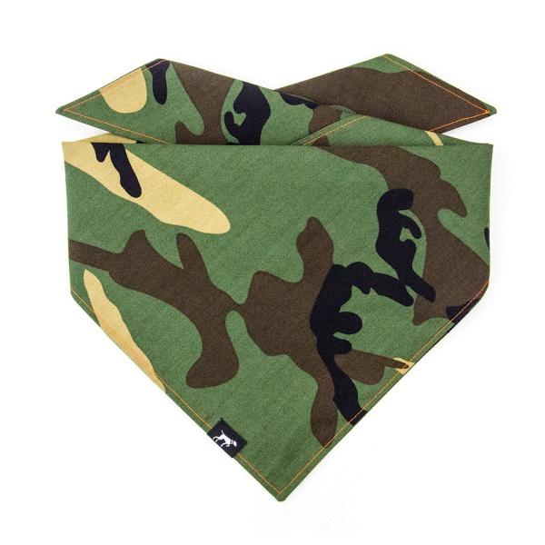 Doggydana Caniflage 4