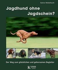Jagdhund ohne Jagdschein